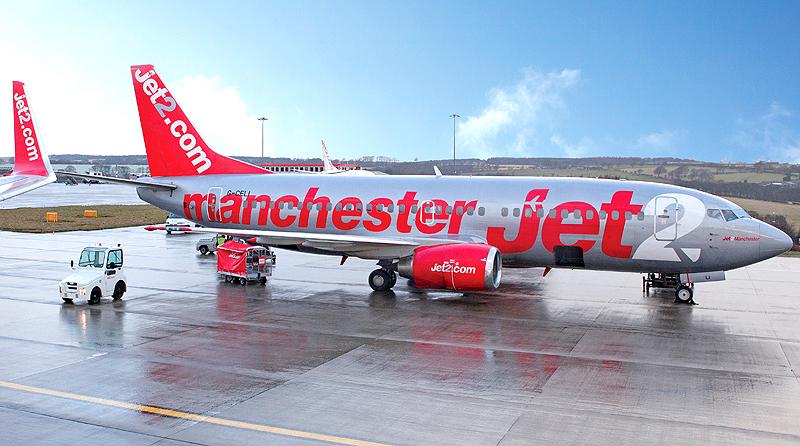 Jet2-aircraft-manchester
