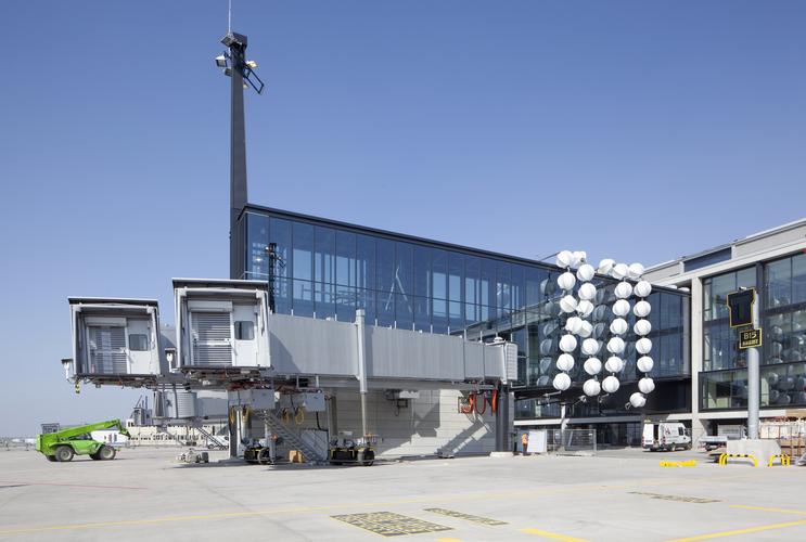 aeropuerto-berlin