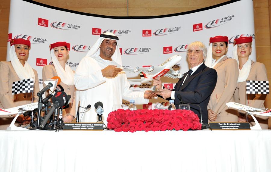 Emirates-fprmula1-f1