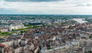 Nantes - Francia