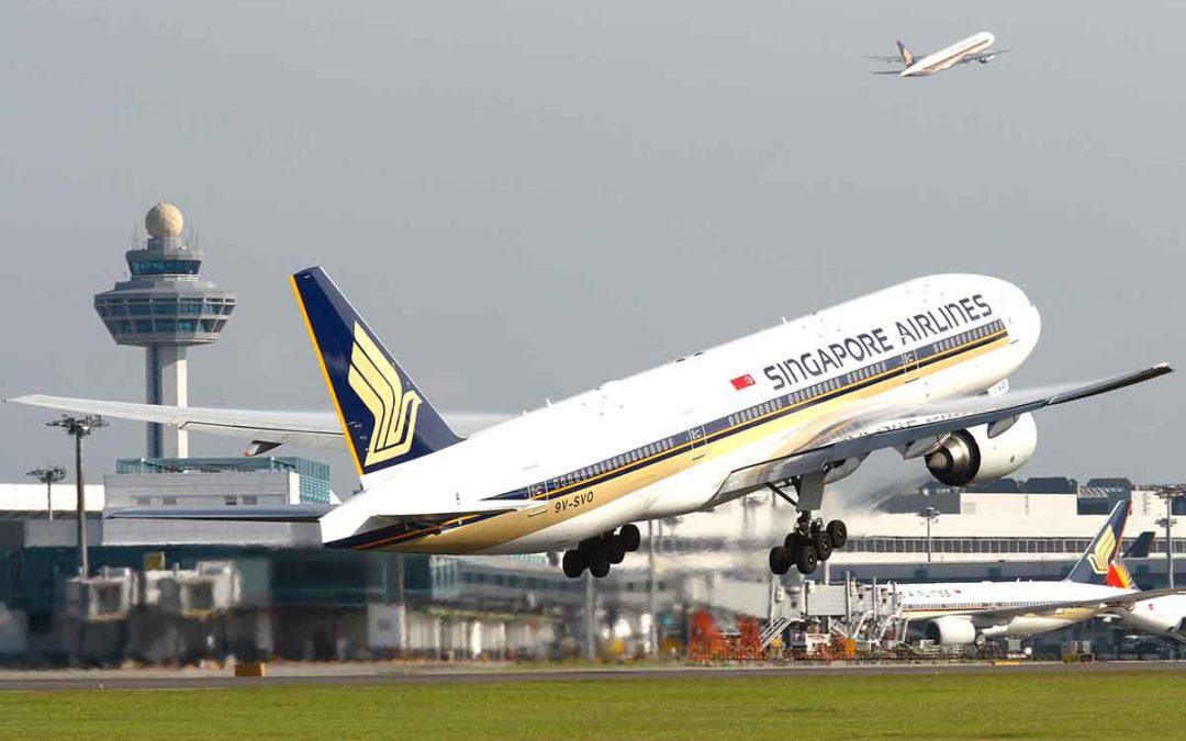 Las mejores aerolíneas del mundo según TripAdvisor