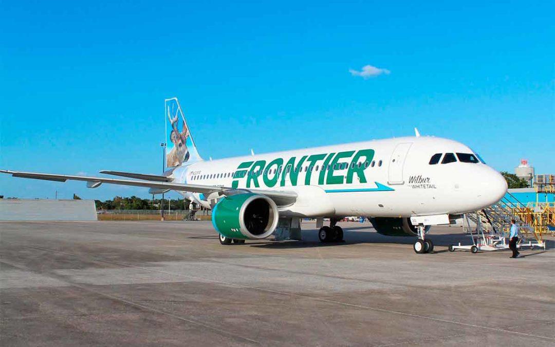 Las 10 aerolíneas low cost más seguras en 2020 y que deberías tener en cuenta