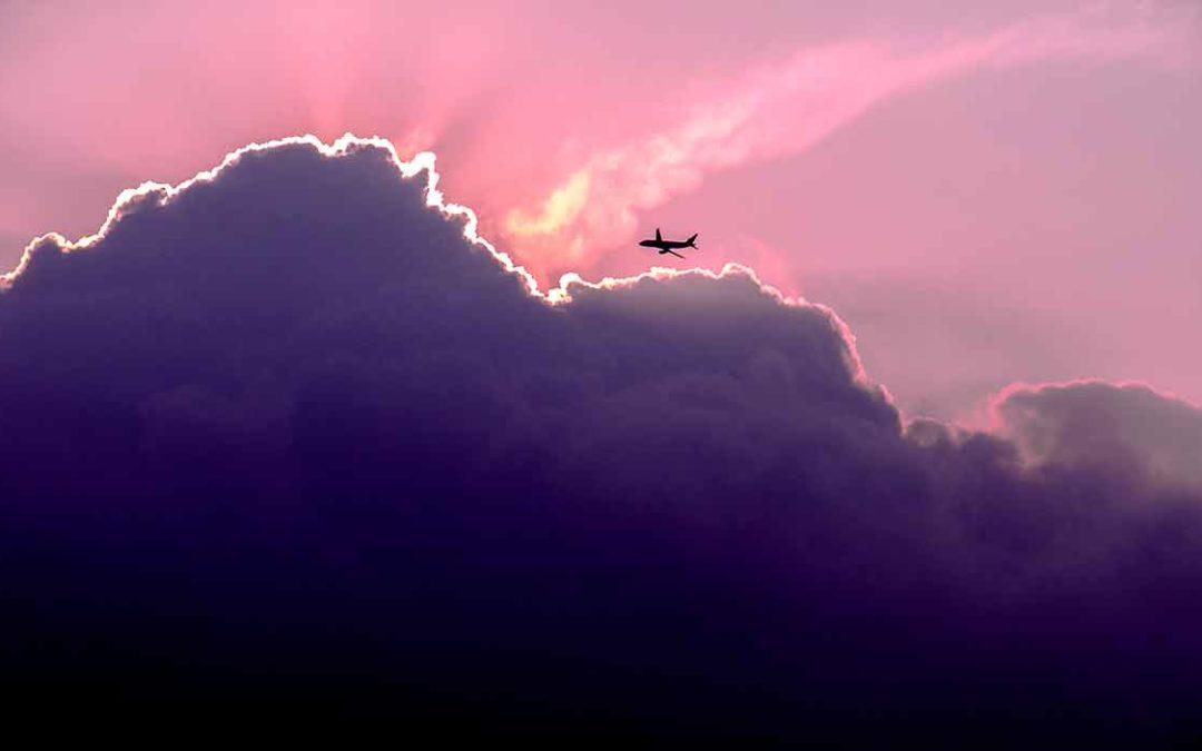 Nueva ruta de la aerolínea Wingo entre Bogotá y Cali